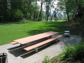 Harder Schreinerei Ag Gartenbank Winterthur