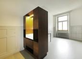 Harder Schreinerei Ag Winterthur Naturfaser Möbel