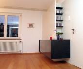 Harder Schreinerei AG Winterthur Möbel nach Mass