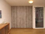 Harder Schreinerei AG Winterthur Einbauschrank