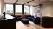 Harder Schreinerei AG Winterthur Umbauten Möbel