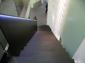 Harder Schreinerei AG Winterthur Treppenbau