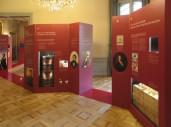 Harder Schreinerei AG Winterthur Ausstellungs Möbel
