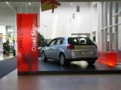 Harder Schreinerei AG Winterthur Ausstellung Möbel