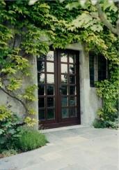 Harder Schreinerei AG Winterthur Haustüren und Zimmertüren