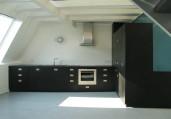Küche Schreinerei Harder Winterthur