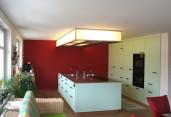 Küchenumbau Schreinerei Winterthur