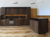 Harder Schreinerei Winterthur Küchen