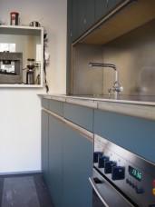 Harder Schreinerei Ag Winterthur Küchen